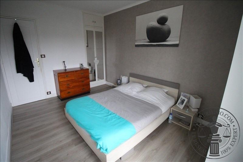 Vente appartement Dourdan 225000€ - Photo 3