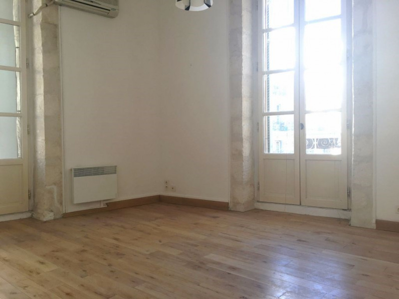 Verhuren  appartement Avignon 510€ CC - Foto 4