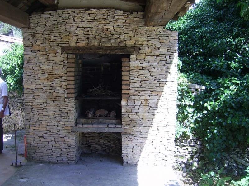Rental house / villa Nimes 1250€ CC - Picture 5