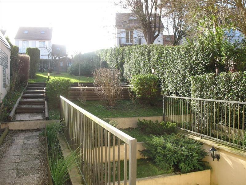 Location maison / villa Fourqueux 3000€ CC - Photo 7