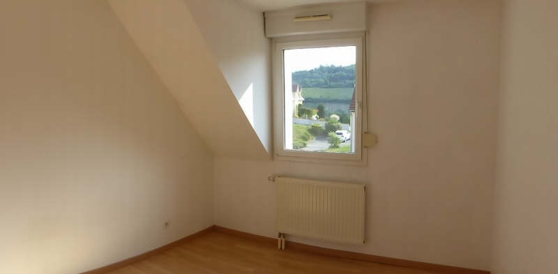 Sale apartment Soultz les bains 149000€ - Picture 5
