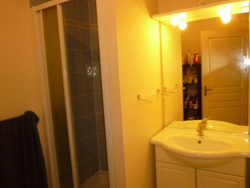 Vente appartement Chateau d olonne 149800€ - Photo 4