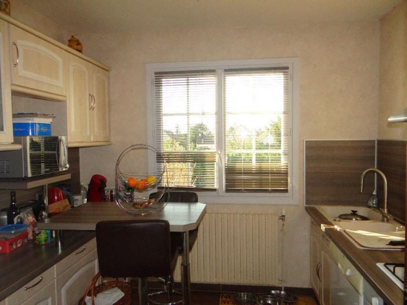 Sale house / villa Lumigny nesles ormeaux 282000€ - Picture 12
