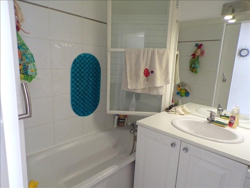 Sale apartment Montigny le bretonneux 249500€ - Picture 5