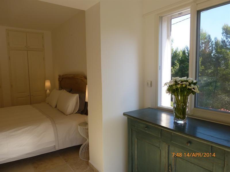Location vacances maison / villa Bandol 2240€ - Photo 15