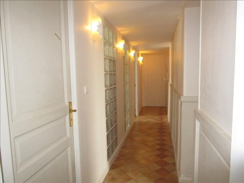 Venta  apartamento Versailles 800000€ - Fotografía 9