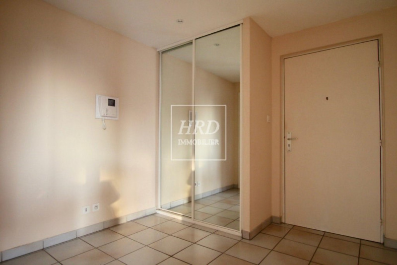 Vente appartement Strasbourg 399 000€ - Photo 7