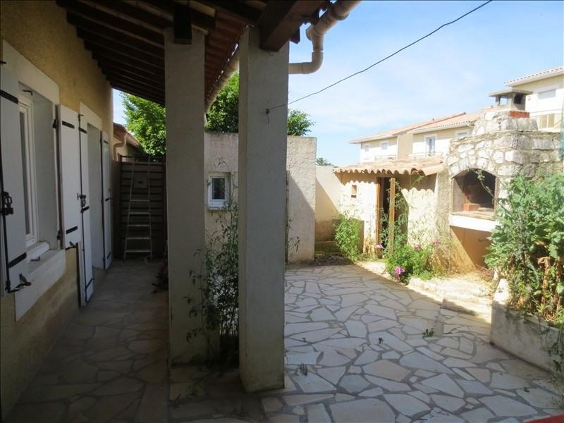 Verkoop  huis Castelnau le lez 349000€ - Foto 7