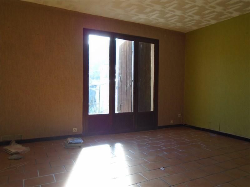 Sale house / villa Arudy 97000€ - Picture 2