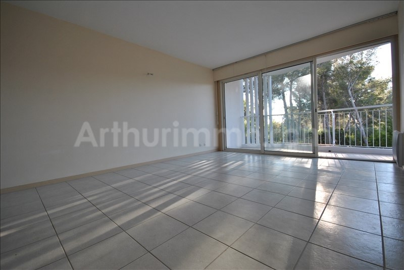 Vente appartement Boulouris 148 000€ - Photo 3