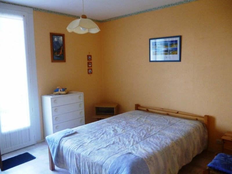Sale house / villa St gildas de rhuys 262500€ - Picture 5