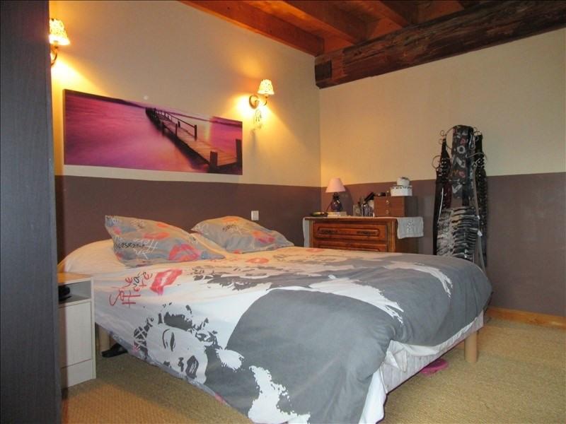 Produit d'investissement appartement Condrieu 169000€ - Photo 2