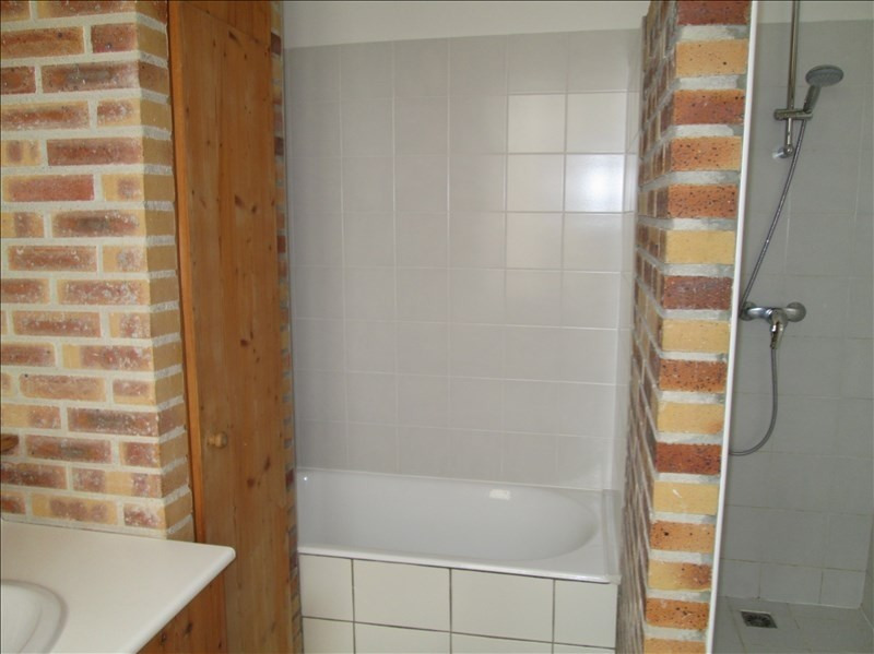 Rental apartment Versailles 1 200€ CC - Picture 7