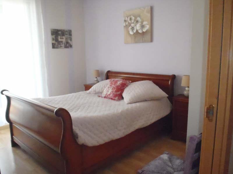 Sale apartment Royan 322000€ - Picture 9