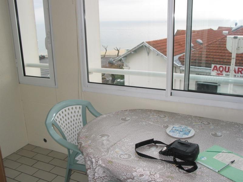 Location vacances appartement Arcachon 480€ - Photo 5