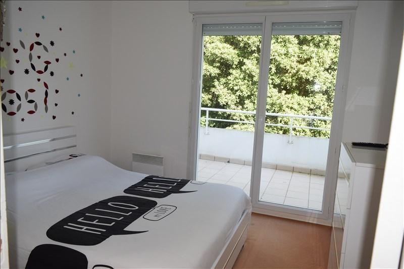 Vente appartement St brevin les pins 184500€ - Photo 3