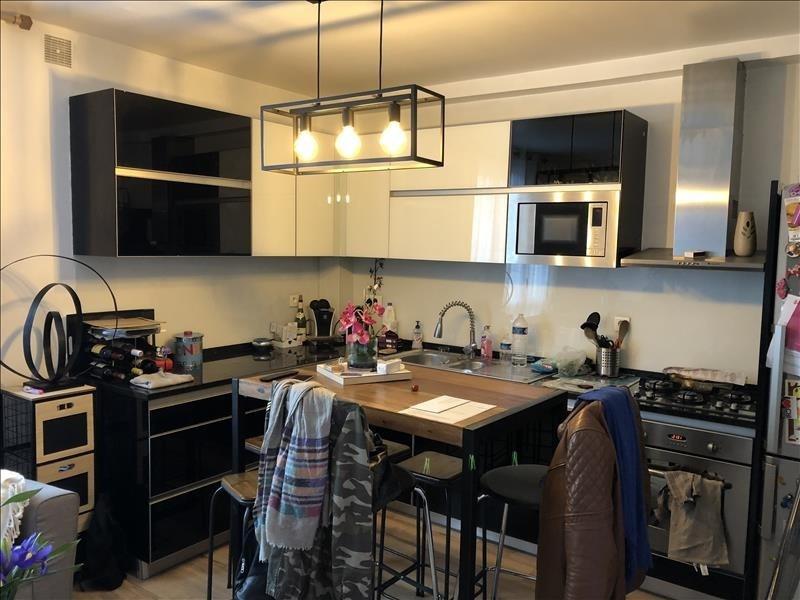 Venta  apartamento Houilles 227000€ - Fotografía 2