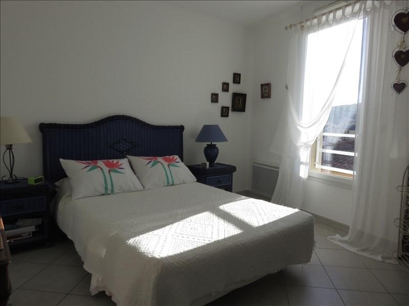 Sale apartment Sanary sur mer 229000€ - Picture 5