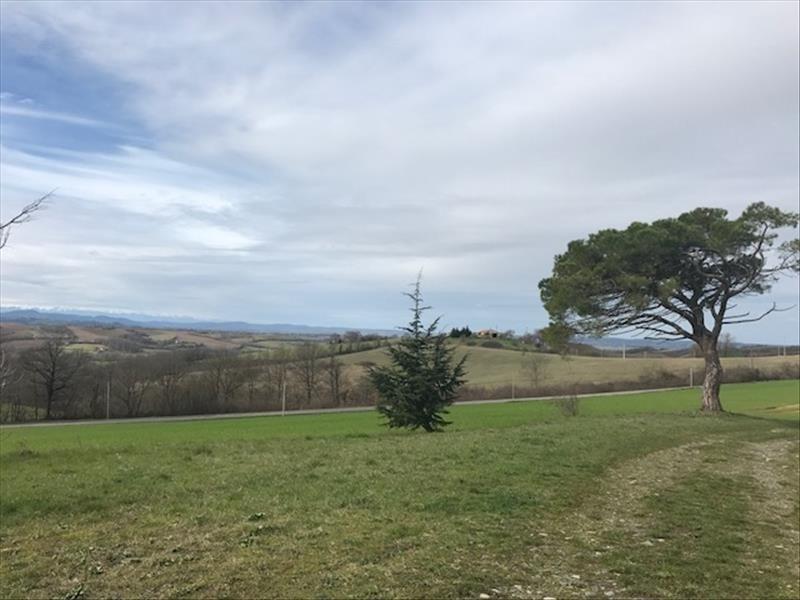 Vente terrain Rieux 267500€ - Photo 6