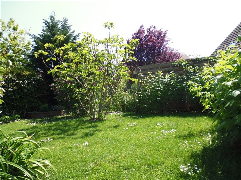 Vente maison / villa Poitiers 179900€ -  10