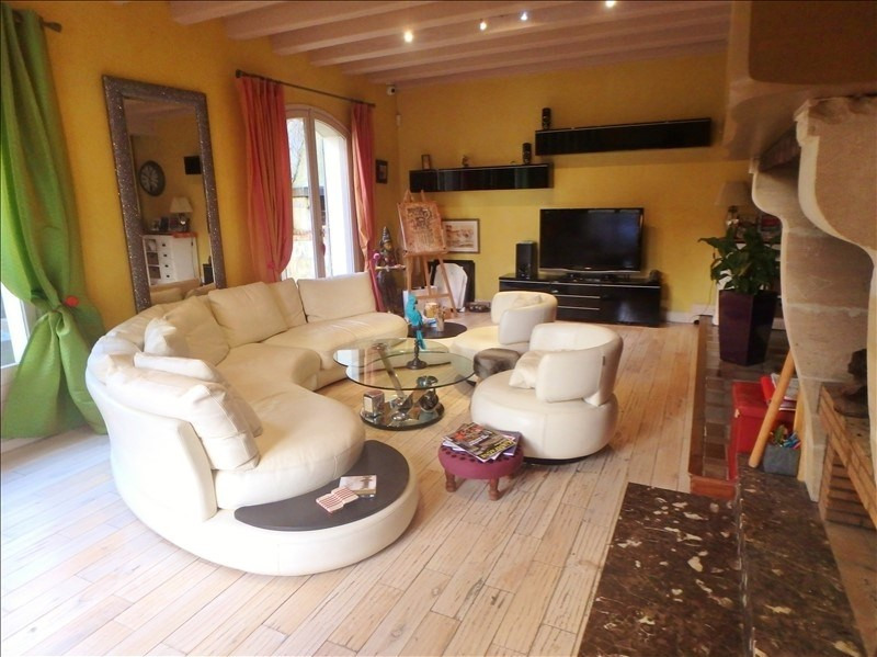 Verkauf von luxusobjekt haus Le perreux sur marne 1095000€ - Fotografie 4
