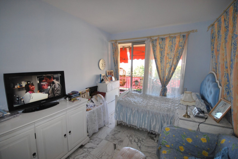 Sale apartment Nice 380 000€ - Picture 5