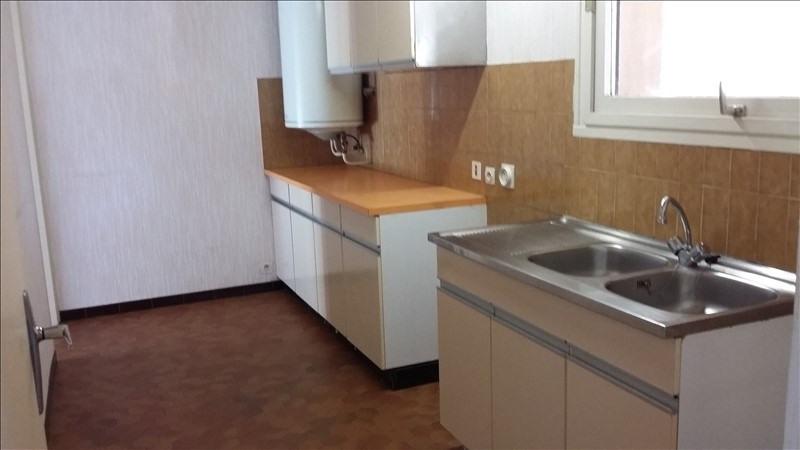 Location appartement Blanquefort 715€ CC - Photo 2