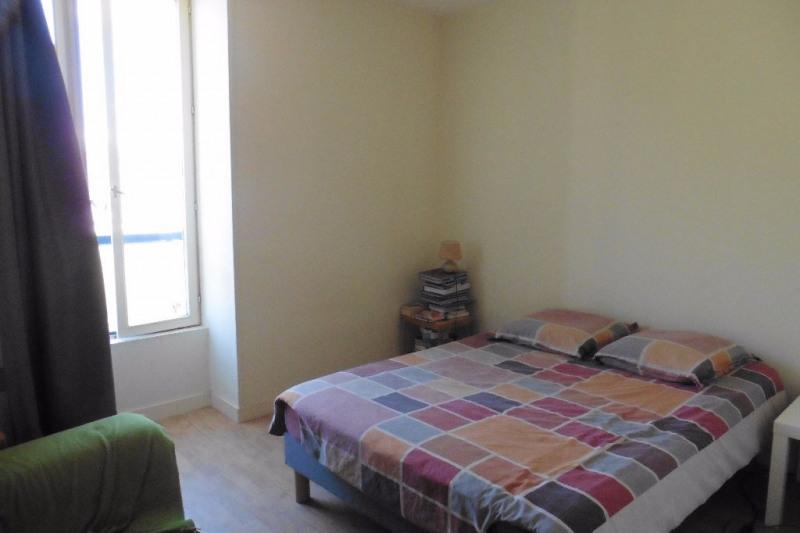 Location appartement Pont l abbe 520€ CC - Photo 5