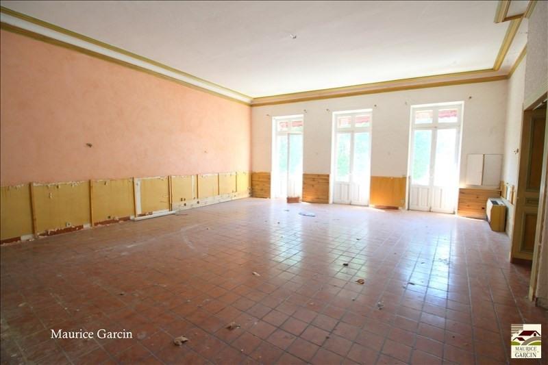 Vente immeuble Cavaillon 203000€ - Photo 2