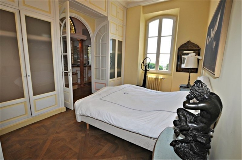 Vente de prestige appartement Cannes 995 000€ - Photo 5