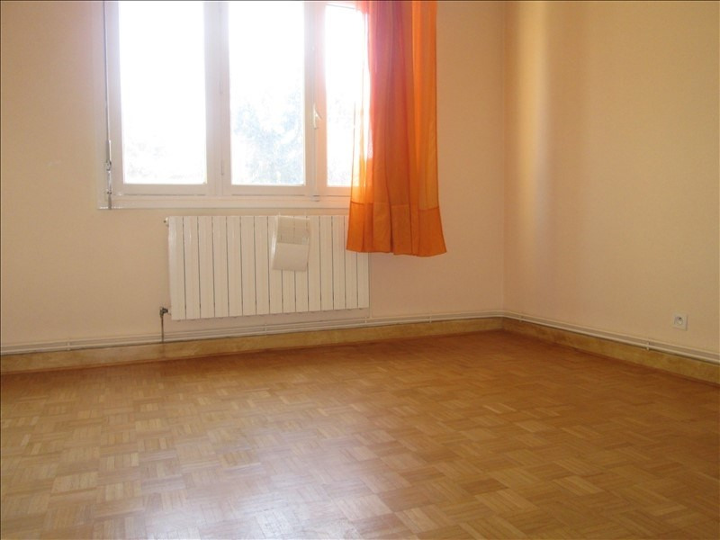 Rental apartment Bethune 710€ CC - Picture 5