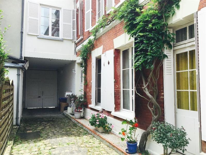 Sale house / villa Beauvais 280000€ - Picture 4