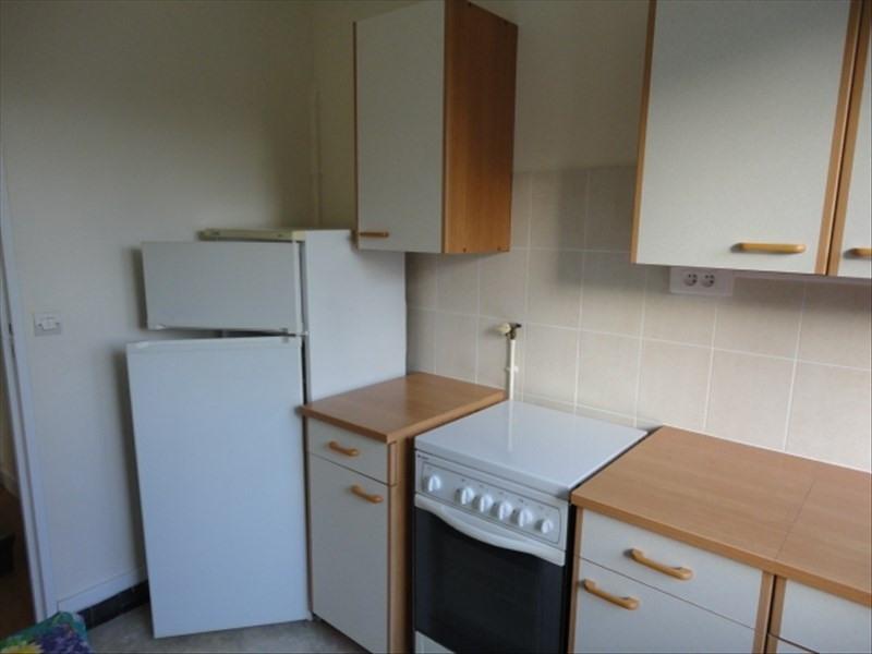 Location appartement Bures sur yvette 811€ CC - Photo 10