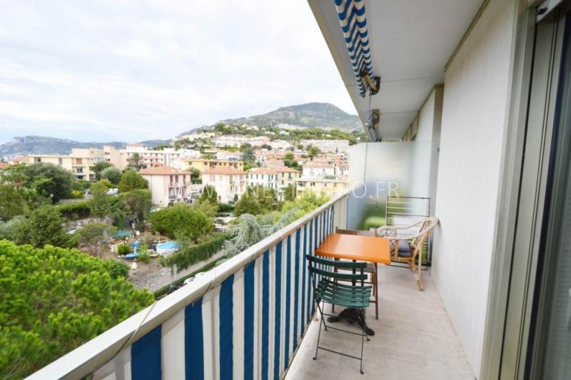 Vente appartement Roquebrune-cap-martin 375000€ - Photo 5