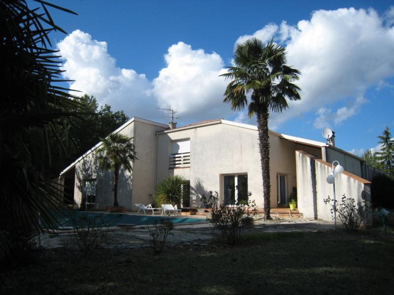 Venta  casa Agen 320000€ - Fotografía 3