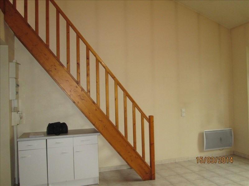 Location appartement St andre de cubzac 480€ CC - Photo 10