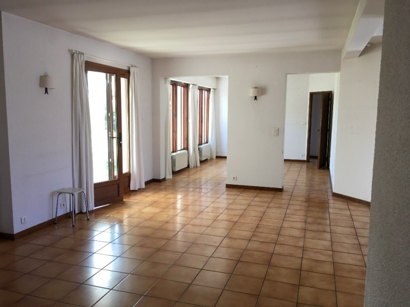 Sale house / villa Biscarrosse 371000€ - Picture 10