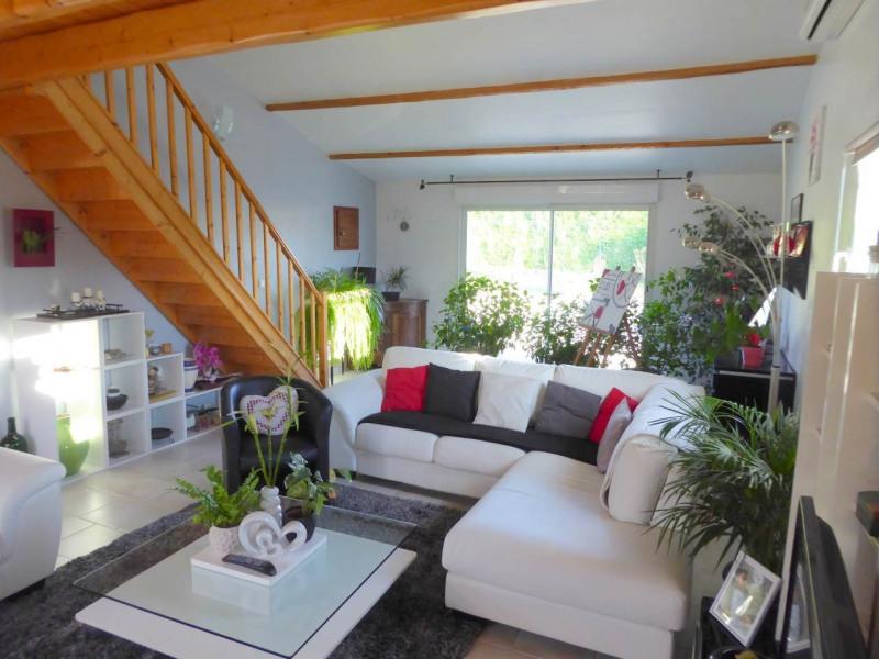 Vente maison / villa Saint-laurent-de-cognac 259210€ - Photo 27