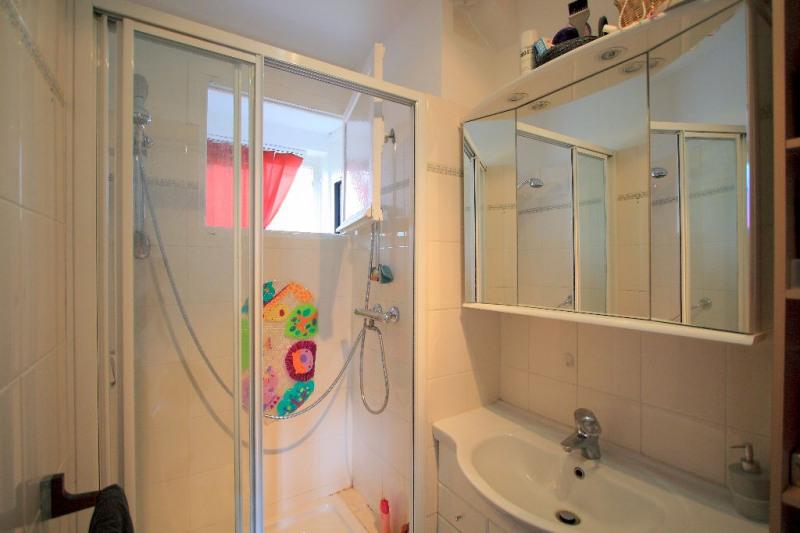 Vente appartement Vitry sur seine 210000€ - Photo 6