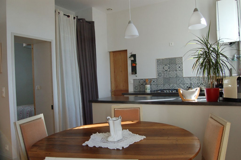 Vente appartement La rochelle 199000€ - Photo 2