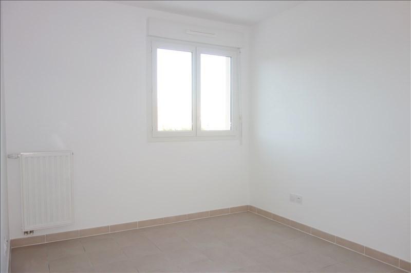 Verhuren  appartement Seyne sur mer 595€ CC - Foto 4