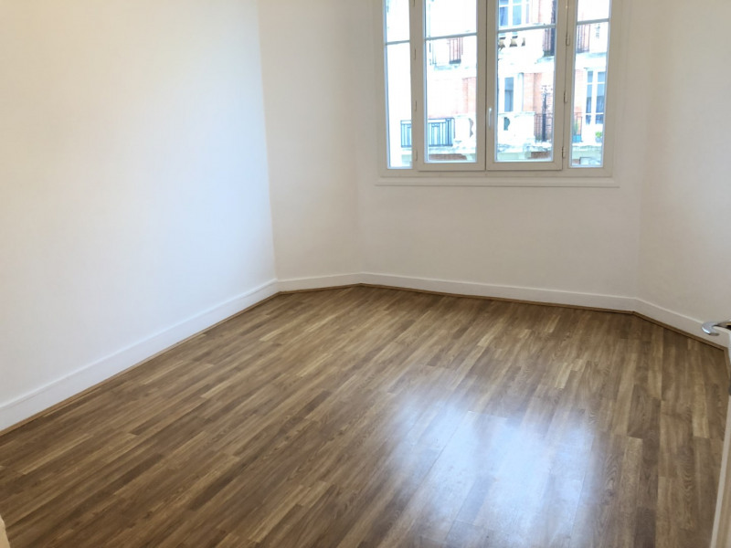 Location appartement Boulogne-billancourt 1 085,50€ CC - Photo 2