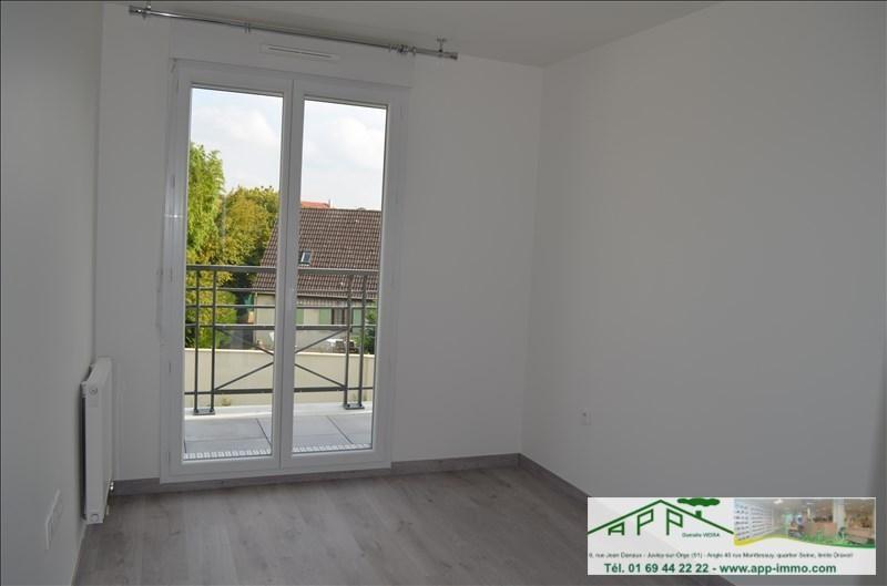 Rental apartment Draveil 985€ CC - Picture 8