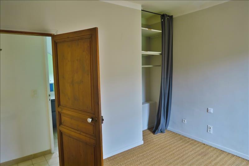 Vente appartement Aix en provence 192000€ - Photo 6