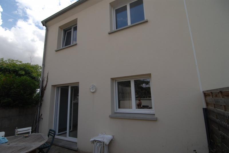 Alquiler  casa Brétigny-sur-orge 1220€ CC - Fotografía 2