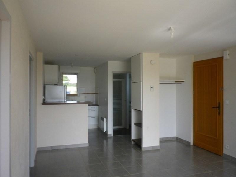 Location appartement Thouare sur loire 560€ CC - Photo 5