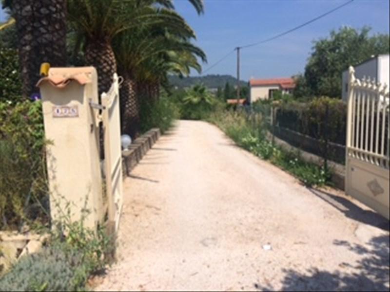 Vente de prestige maison / villa Sollies pont 665000€ - Photo 10