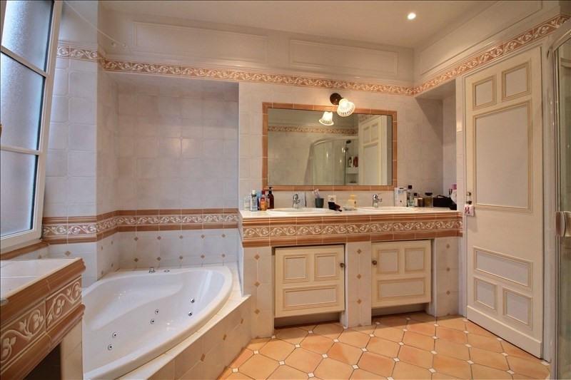 Venta de prestigio  apartamento Toulouse 835000€ - Fotografía 8
