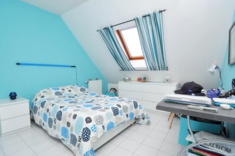 Vente maison / villa Les molieres 450000€ - Photo 9