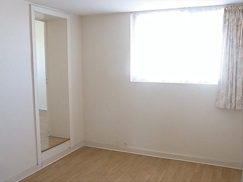 Vente appartement Royan 348500€ - Photo 5